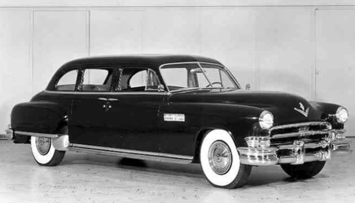 chrysler-imperial-1952