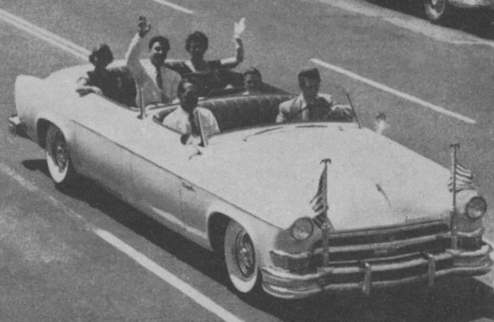 chrysler-imperial-parade