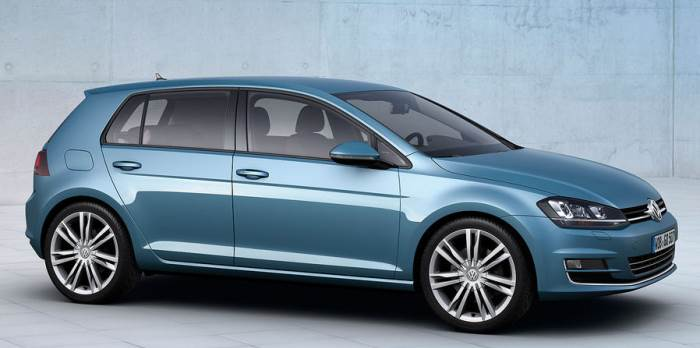 volkswagen_golf-7-2013