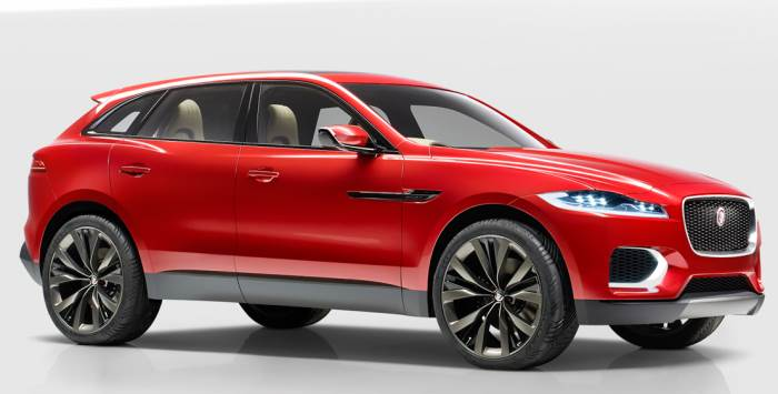 2017-jaguar-f-pace-photo