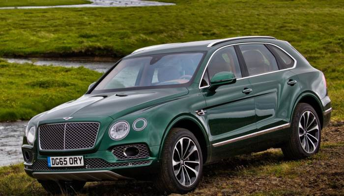 bentley-bentayga-mulliner-2017