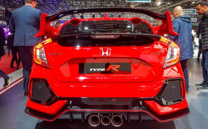 foto-Honda-Civic-Type-R-2017