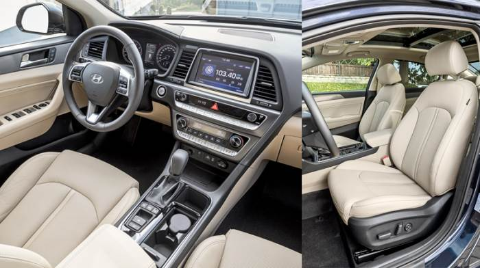 salon-new-Hyundai Sonata