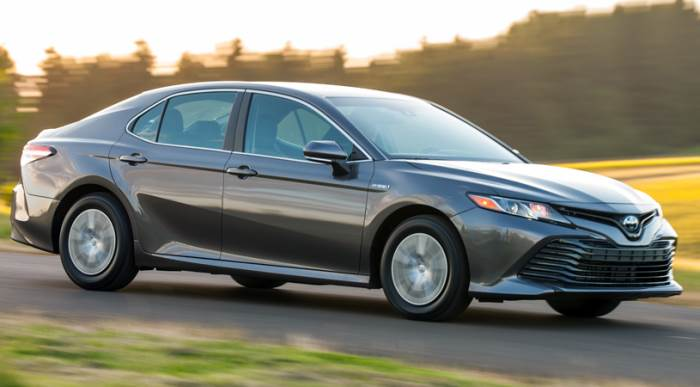 toyota_camry_2018-new