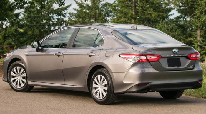 toyota_camry_new-foto