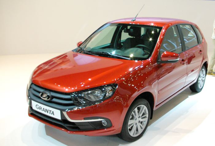 new-Lada-Granta-hatchback