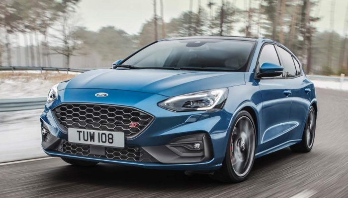 foto-Ford-Focus-ST-2019-2020